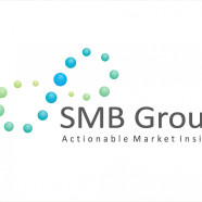 SMB Group – Filling the Gap for Small to Medium Businesses